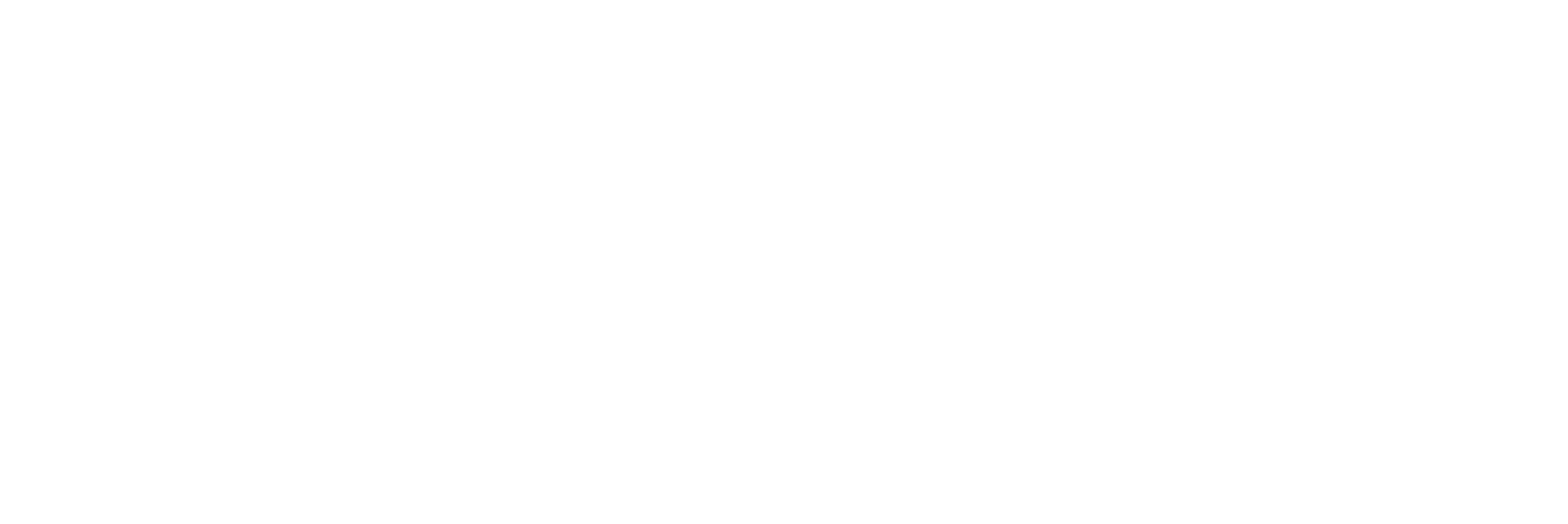 Alltec Plus